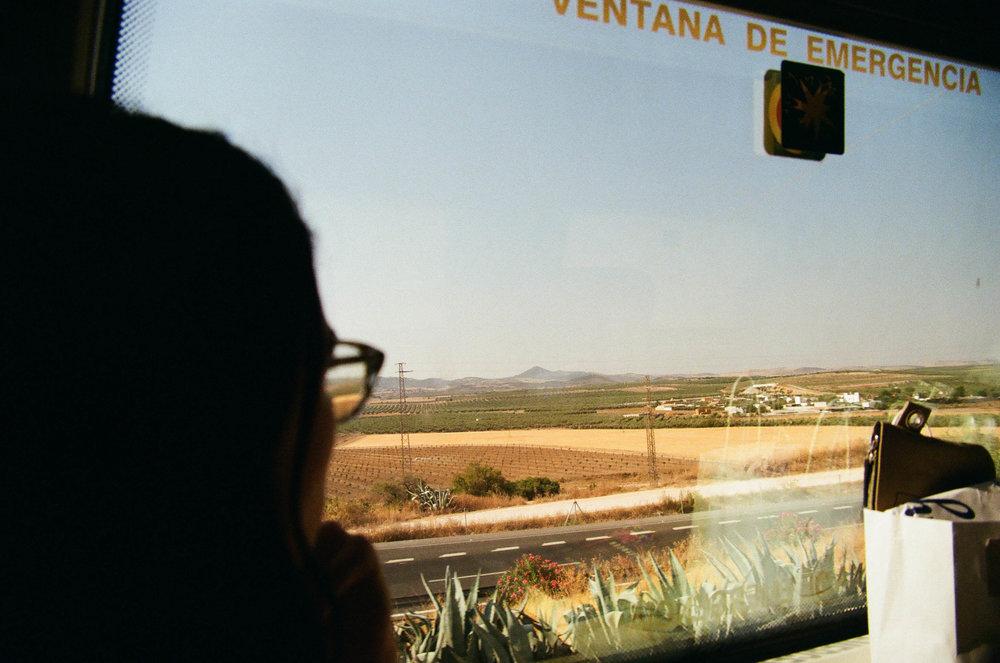 Seville_21.jpg