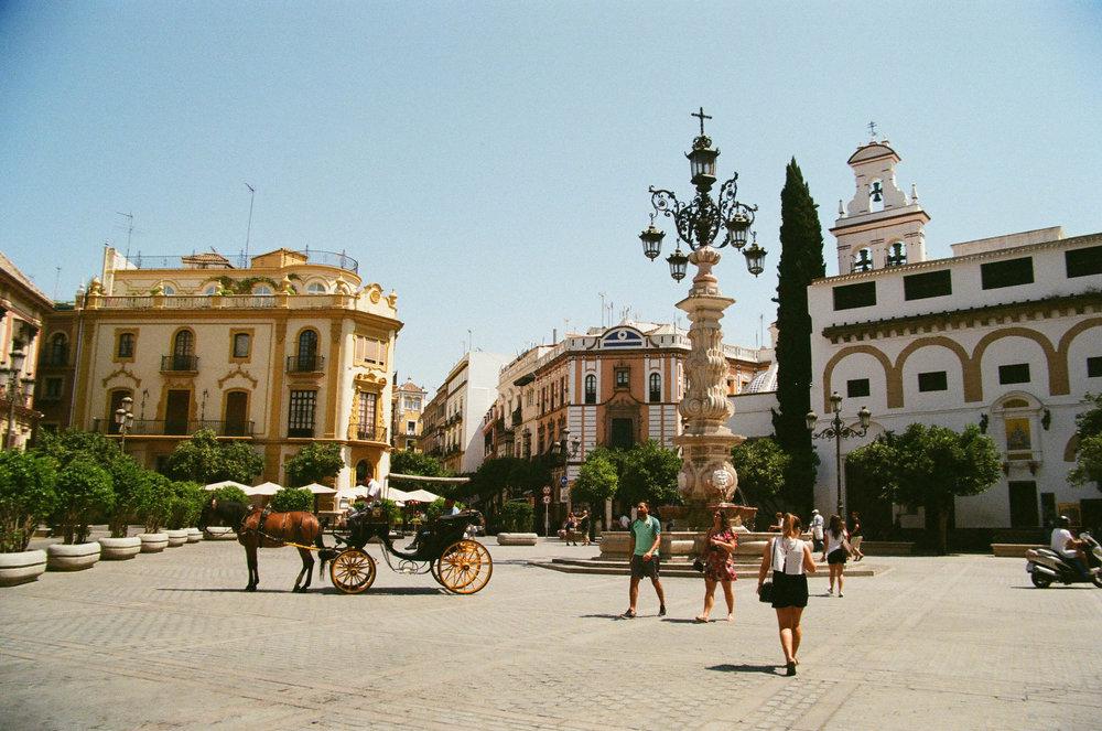 Seville_03.jpg