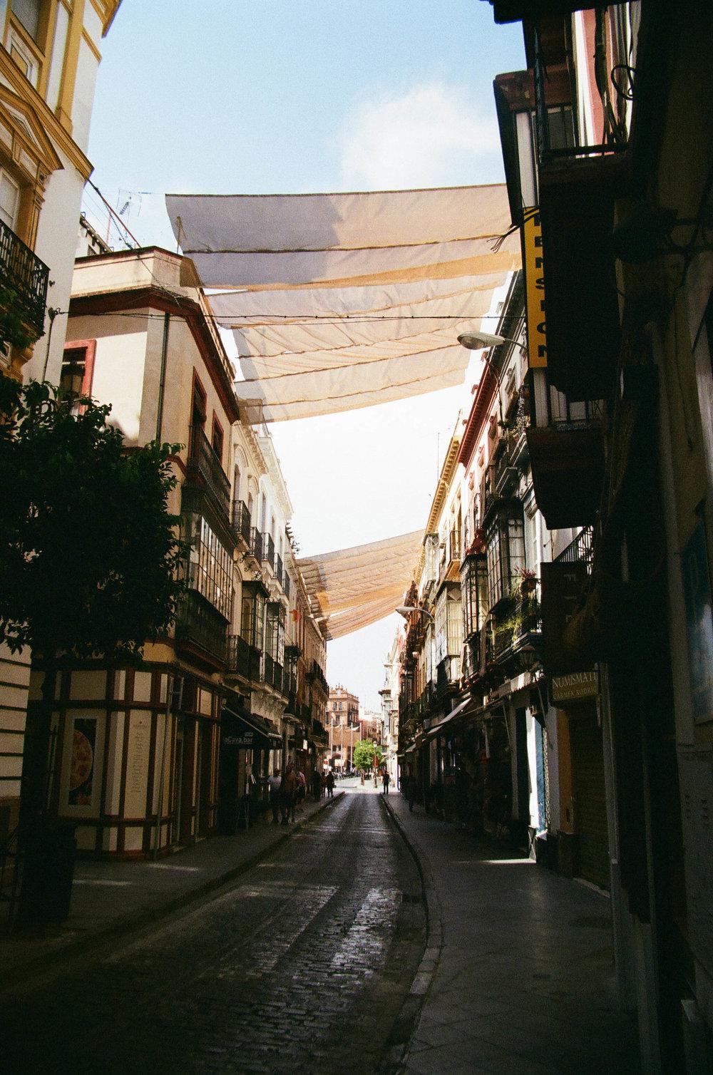 Seville_11.jpg