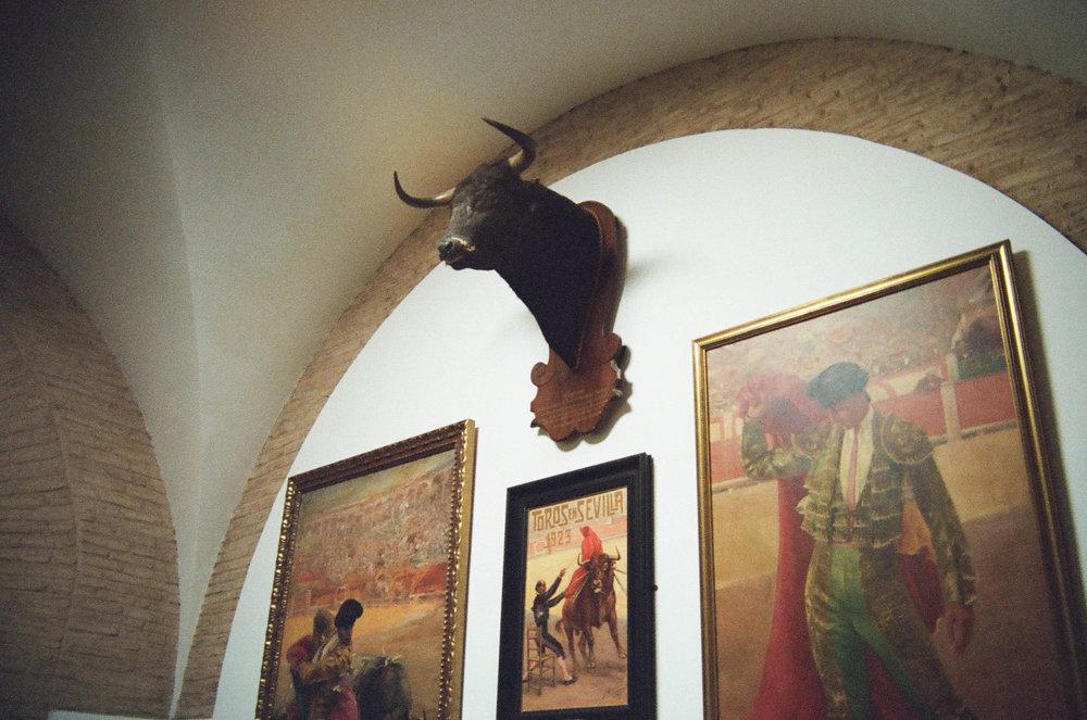 Seville_13.jpg