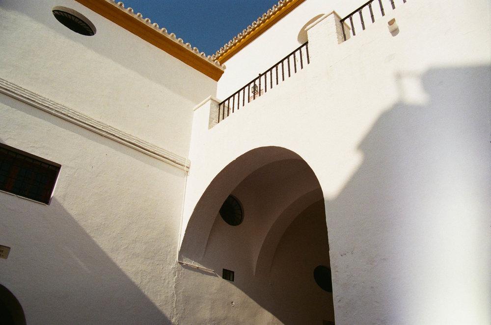 Seville_17.jpg