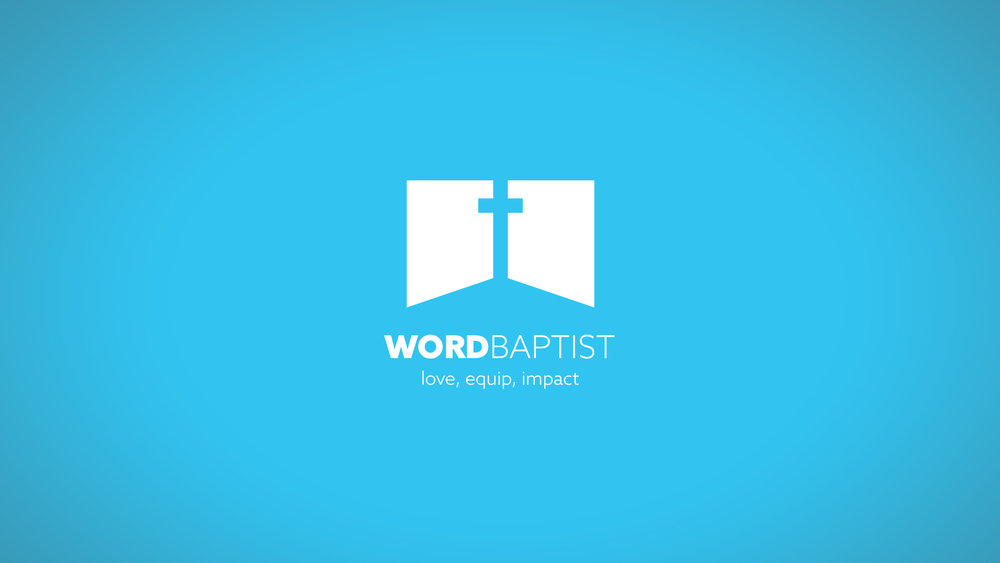 Word Baptist screen.jpg