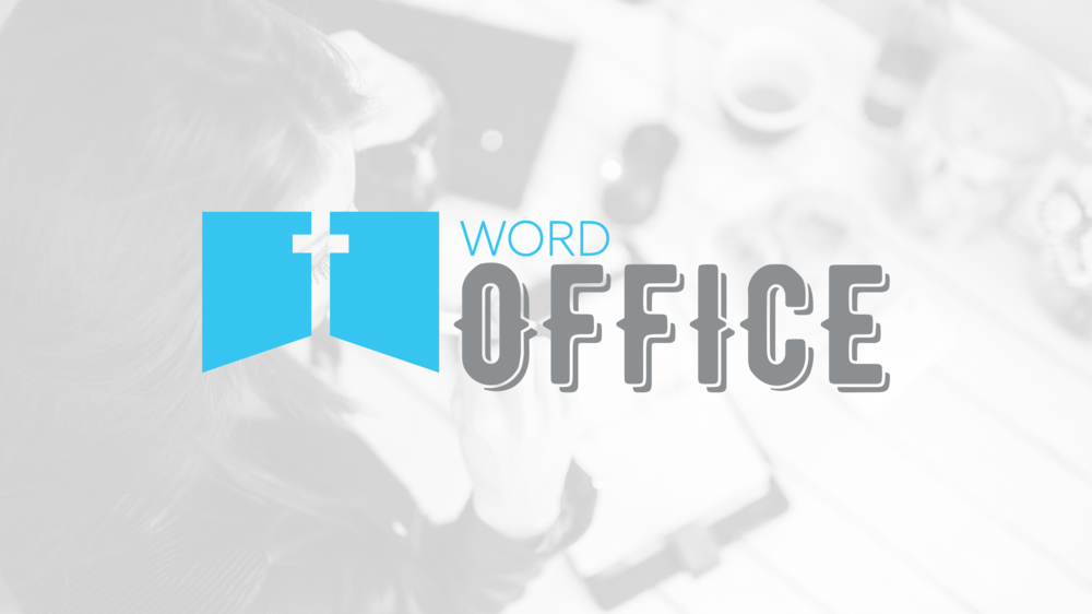 Word office.png