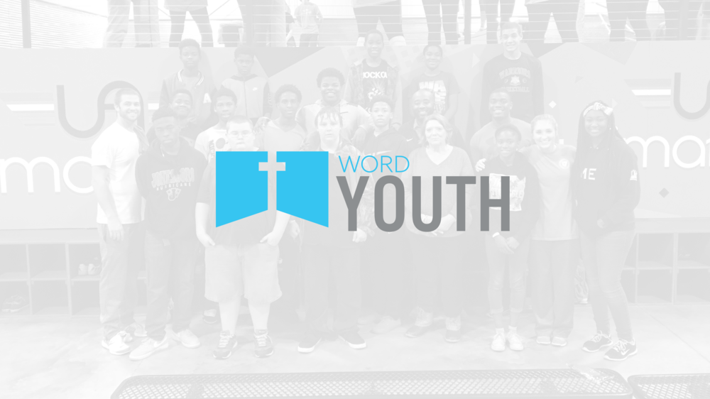 Word youth.png