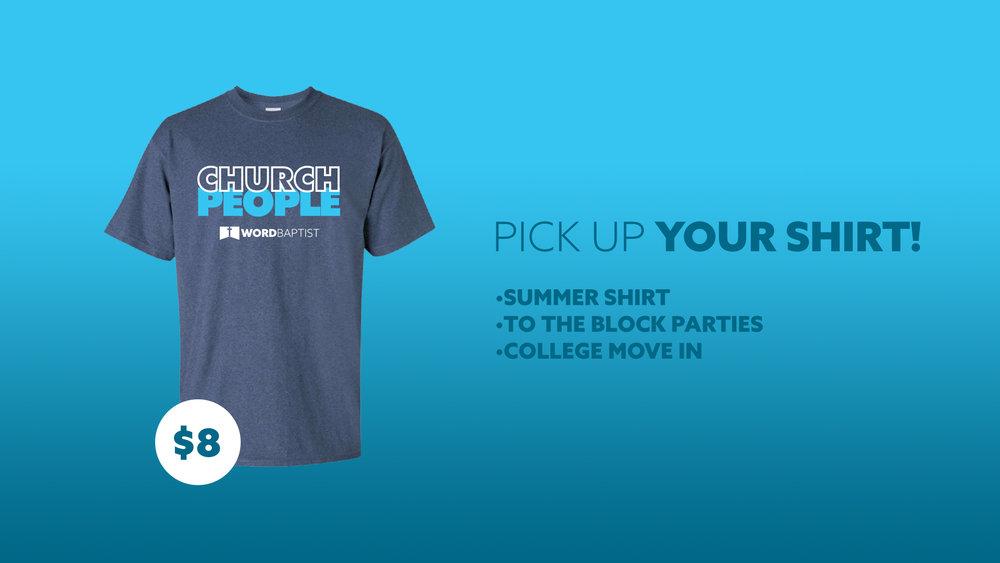 Word Summer Shirt.jpg