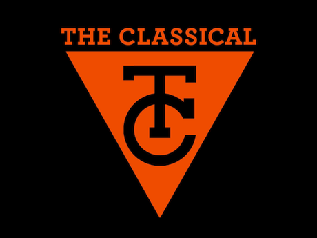 classical.png