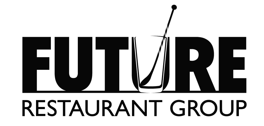 Future Restaurant Group