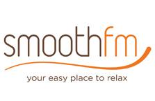 smooth-fm (1).jpg