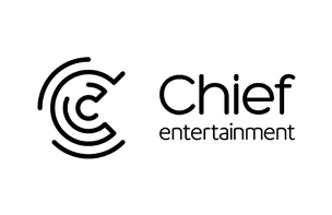 Chief_Final_Logo_Horizontal-01.jpg