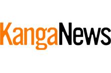 KangaNewslogo.jpg