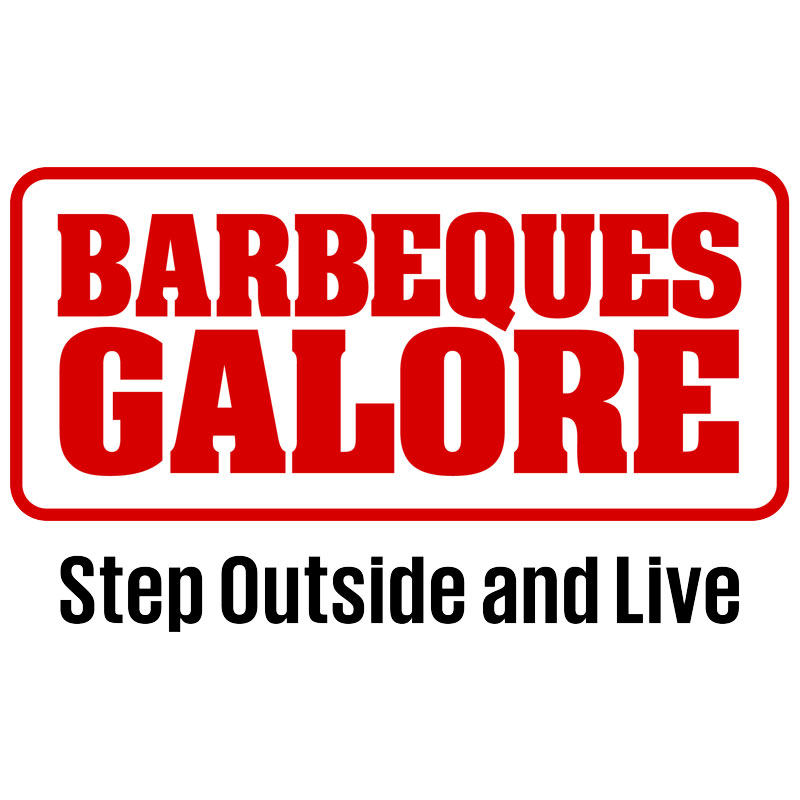 Barbeques_Galore_Brand_Logo_RGB_SQUARE.JPG