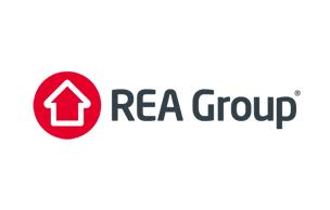 reg-logo-RGB 2.jpg