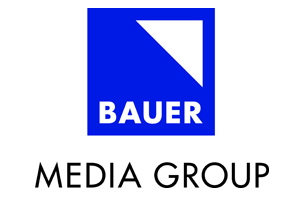 BauerMediaGroup_logo_resized.jpg