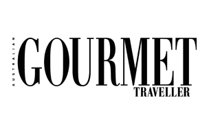 Gourmet Logo_resized.jpg