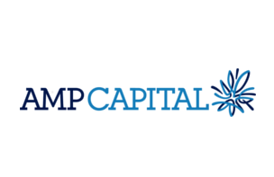 AMP_Capital.png