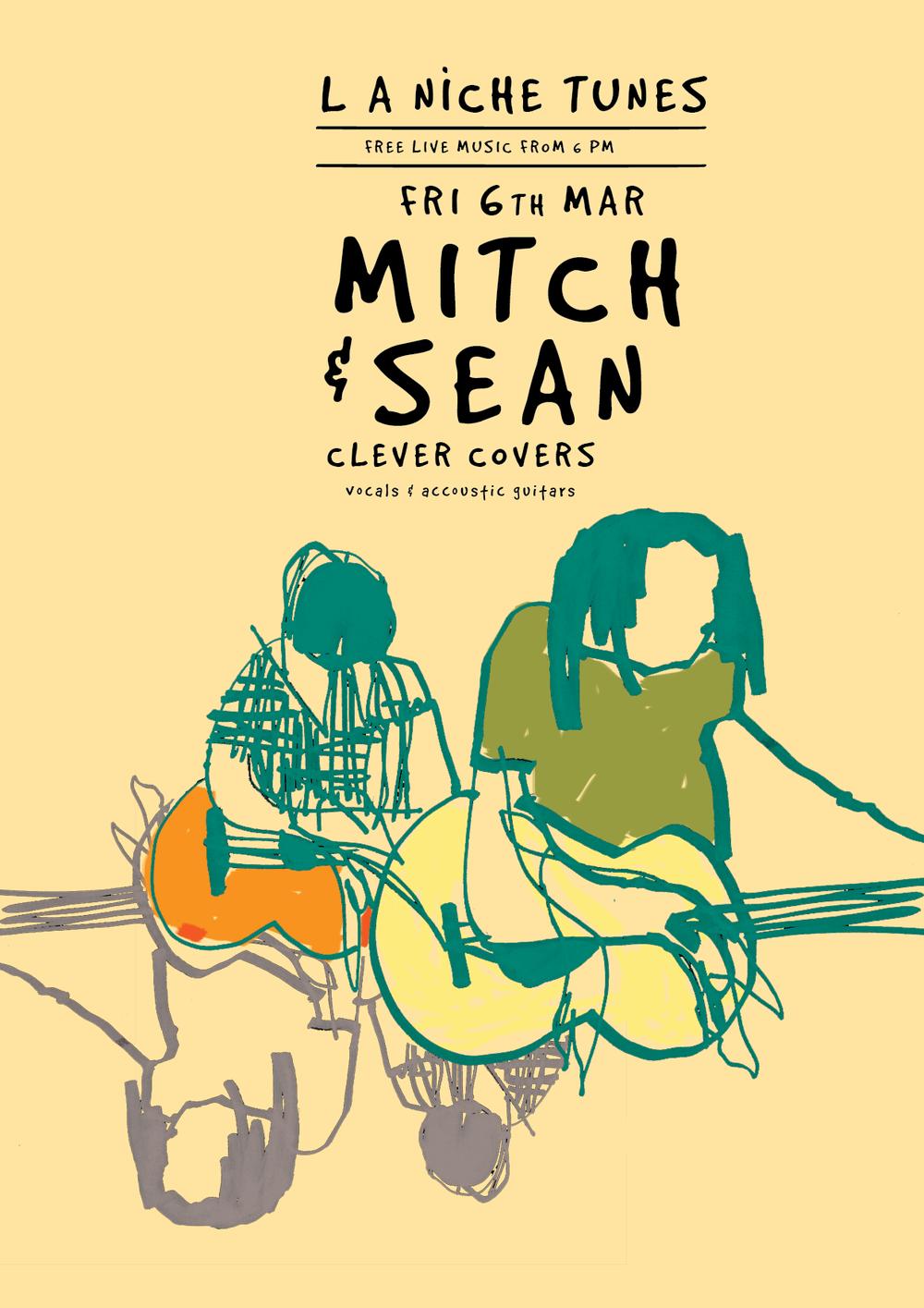 Mitch-Sean.png