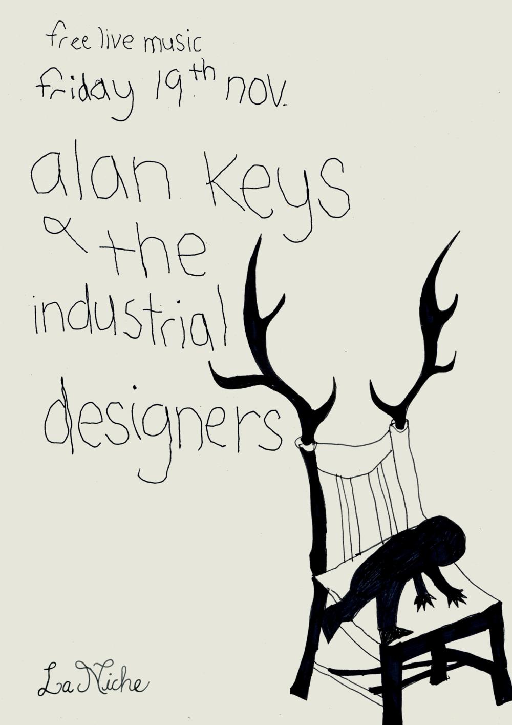 alankeys&industrial007.png