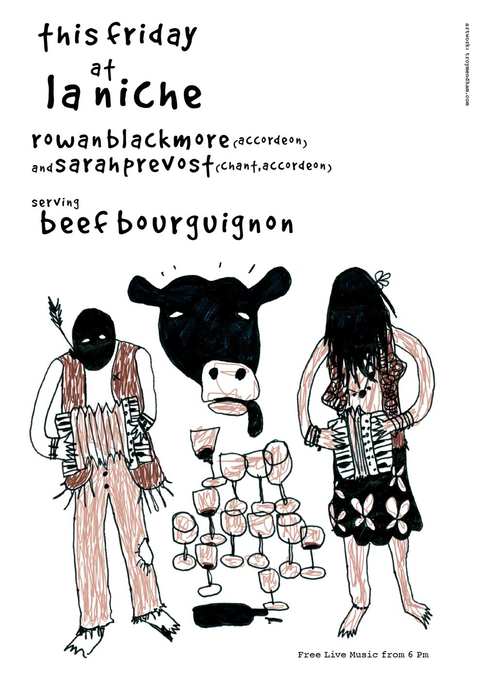 beef_burg-01.png