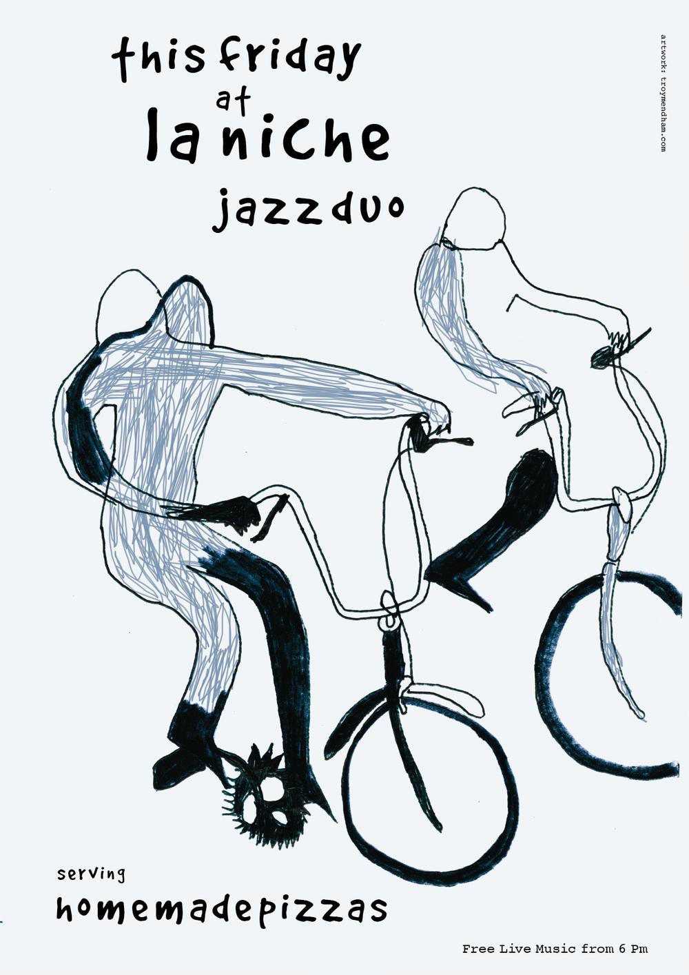 jazzduo.png