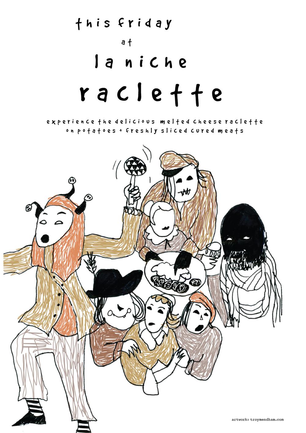 RACELETTE-01.png