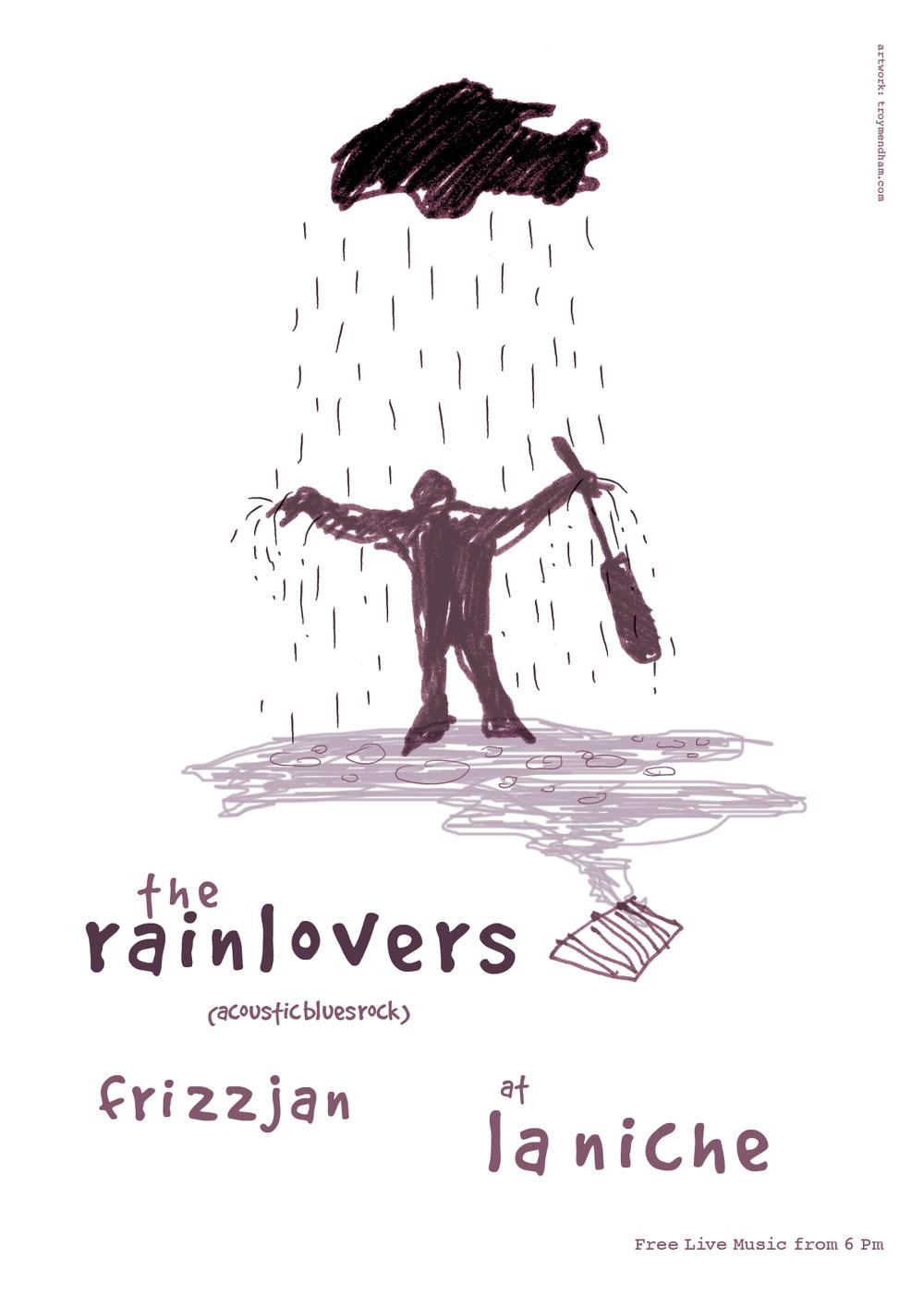 rainlovers-01.png