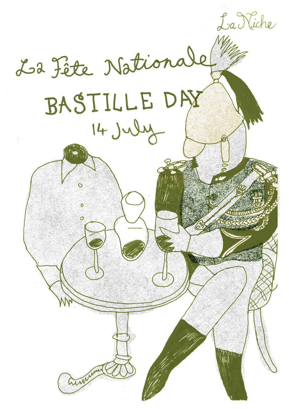 bastille001.png