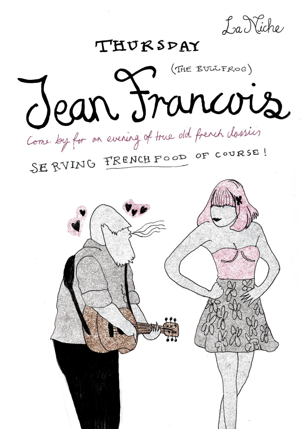 Jean_Franc001.png
