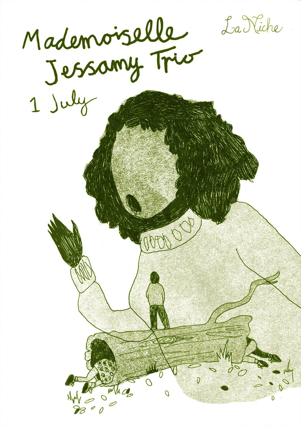 Jessamy001.png