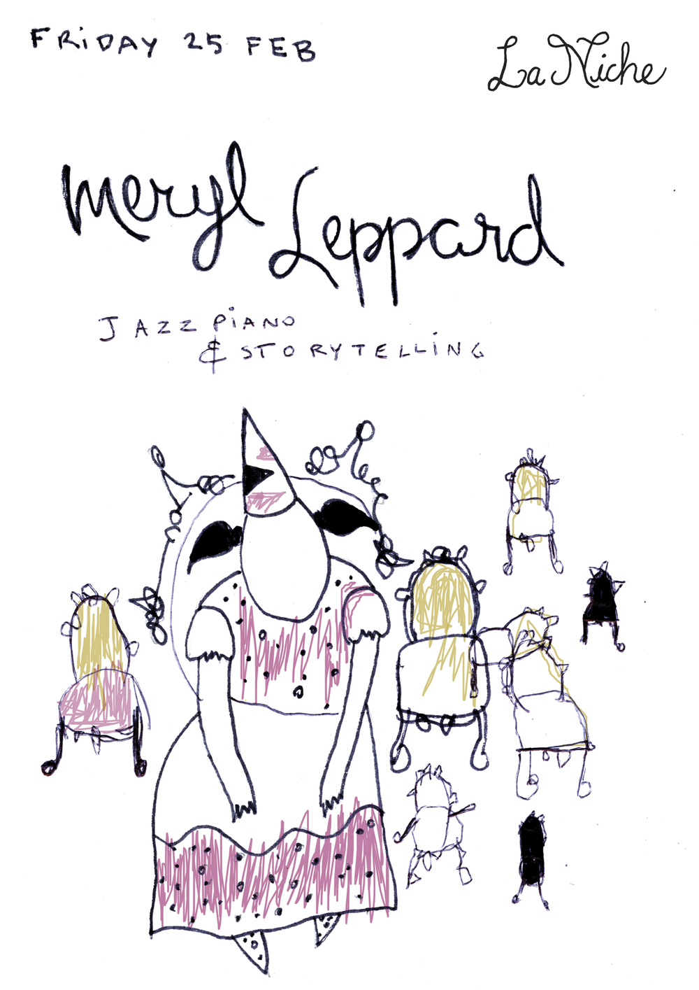meryl_lappard.png