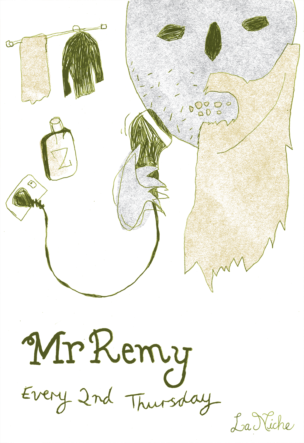 Mr_Remy001.png