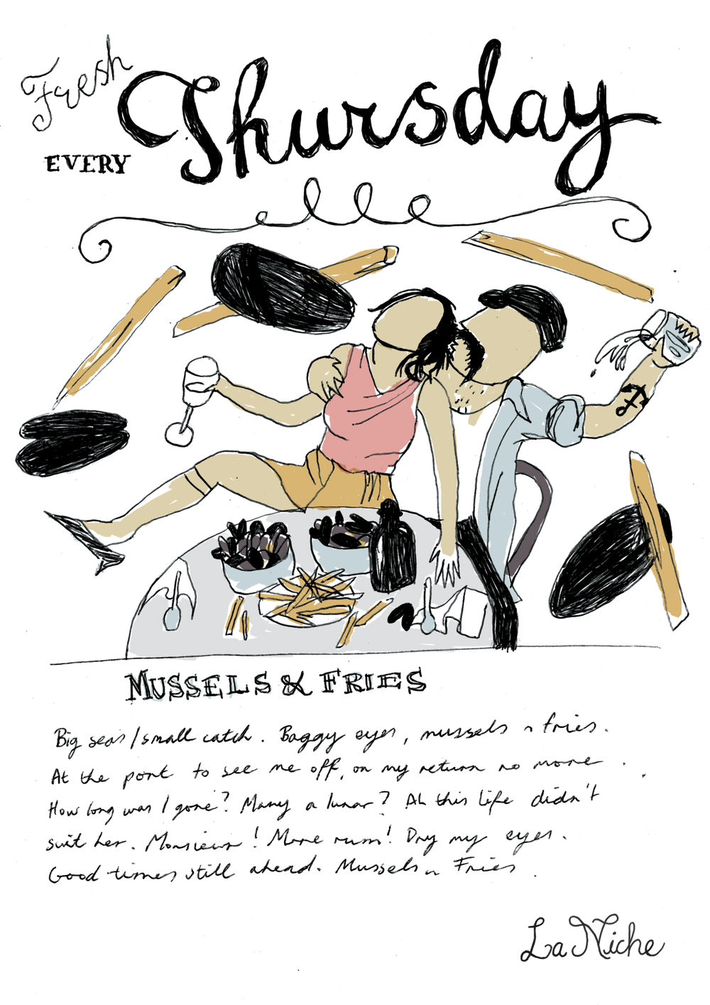 mussels001.png