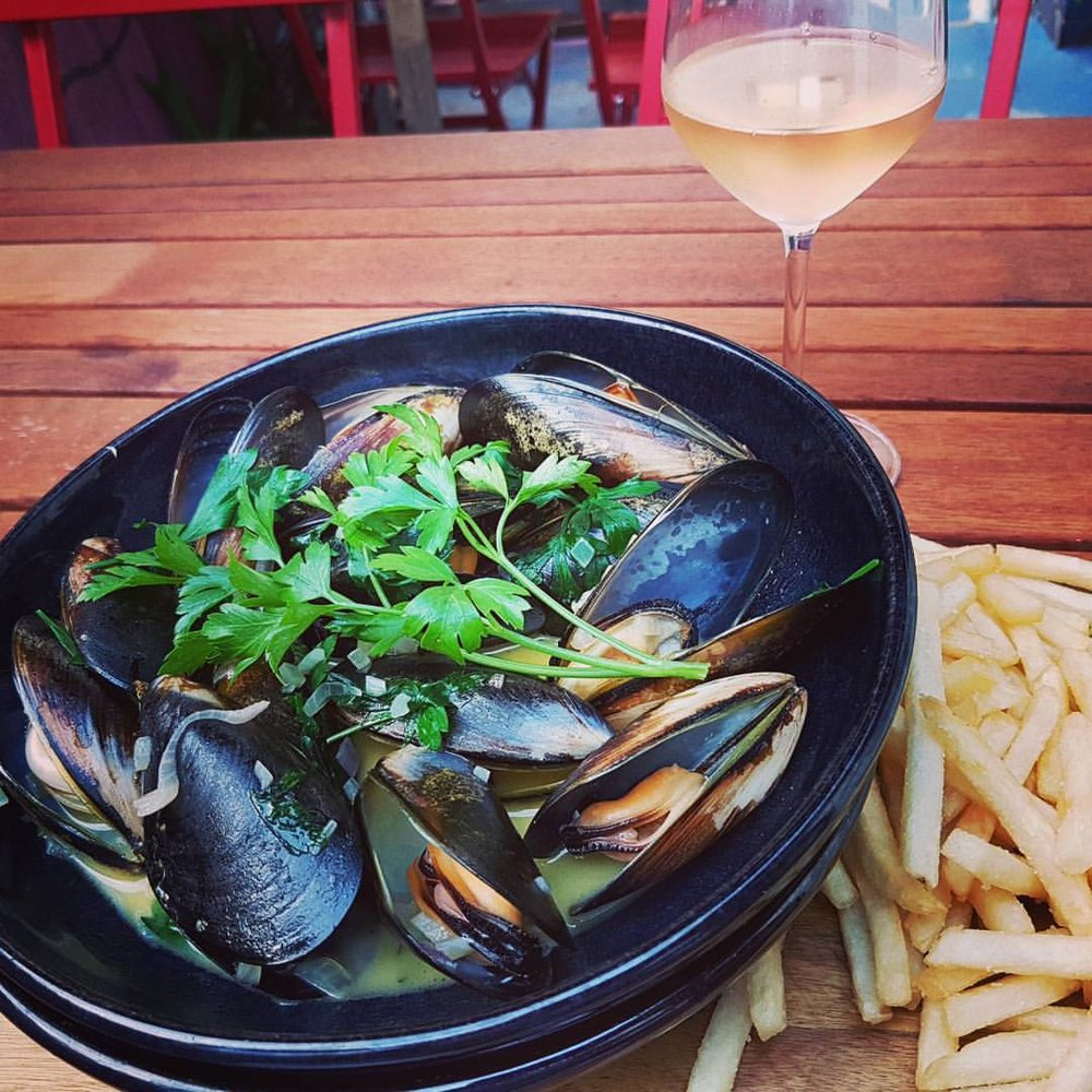Moules Frites.jpg