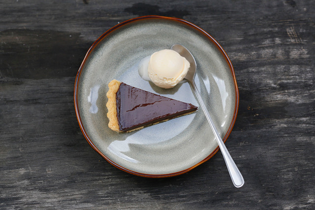 Chocolate+Tart.jpg