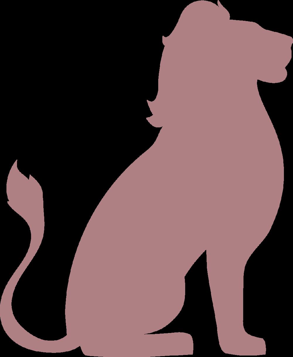 LionHouseLion