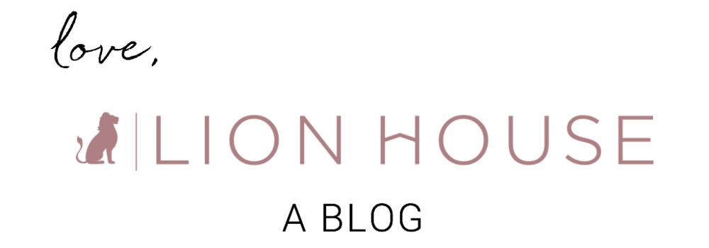 LionHouseBlog.png