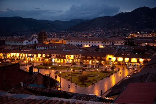 plaza-in-cusco-at-night-photo-by-michael-s-lewis-national-geographic.jpg