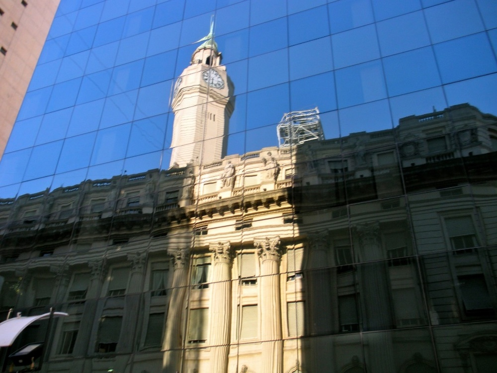 2010-12-08 at 16-10-44.jpg