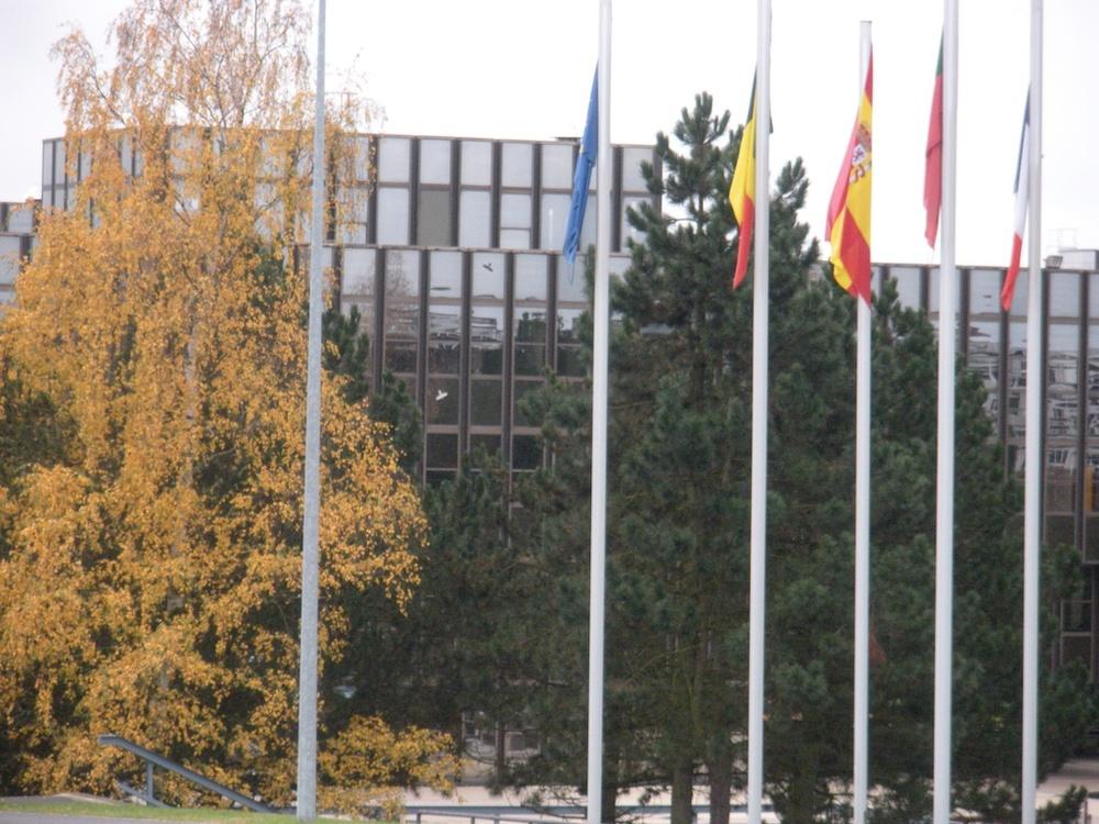 2008-11-16 at 22-54-53.jpg