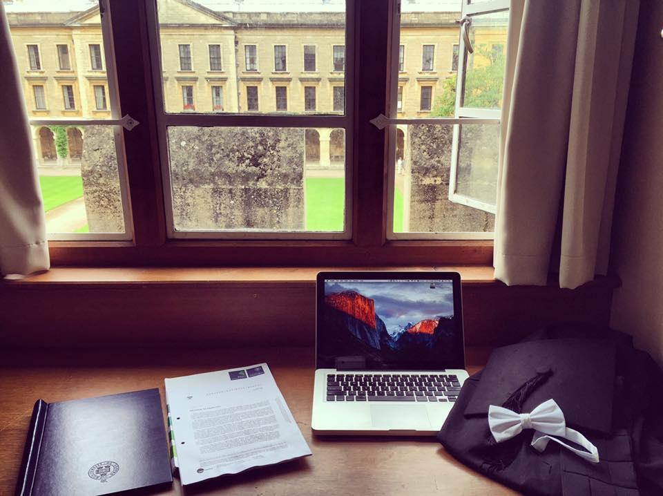Oxford 6.jpg