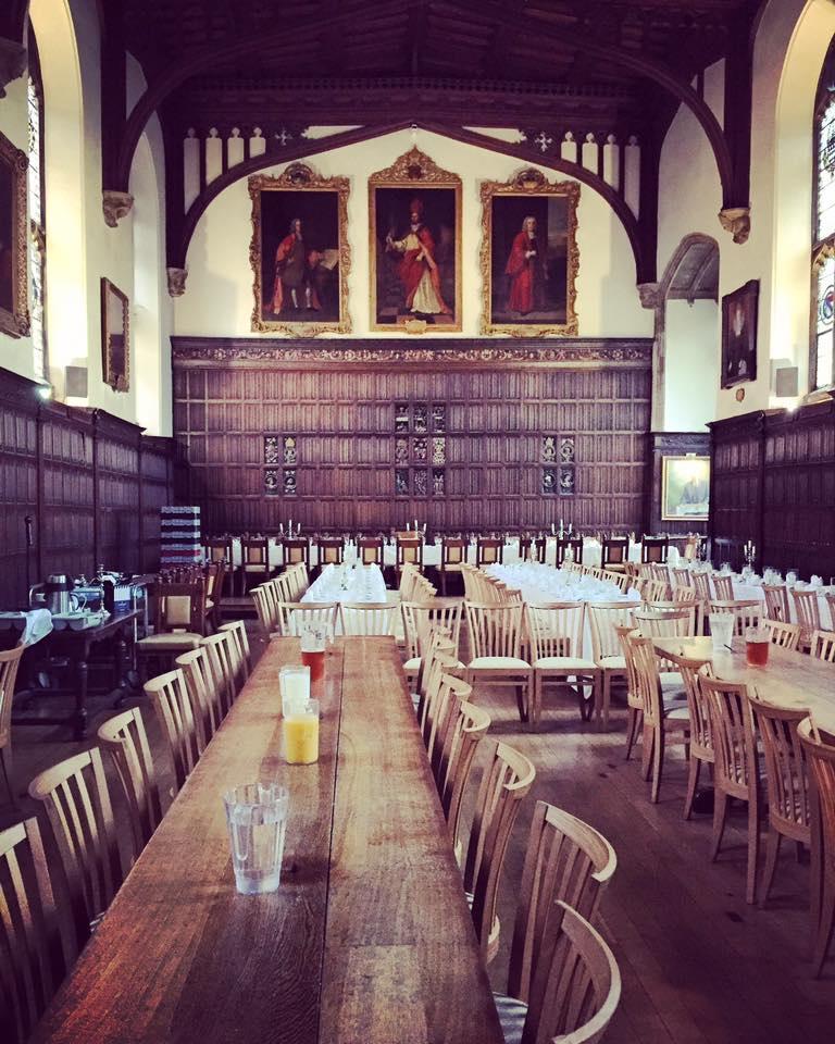 Oxford 7.jpg