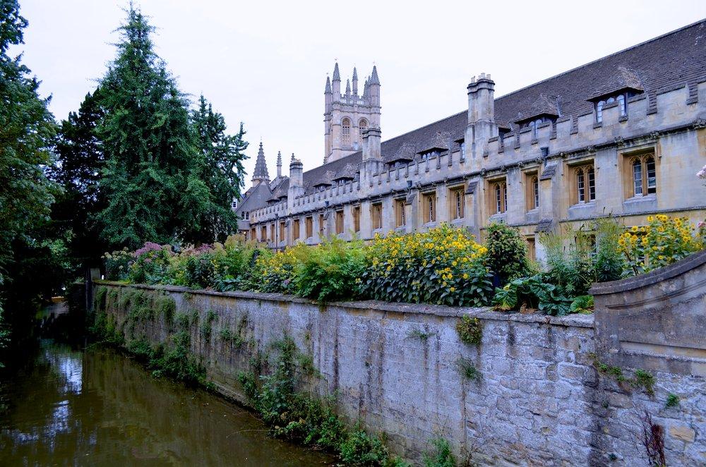 Oxford 8.jpg