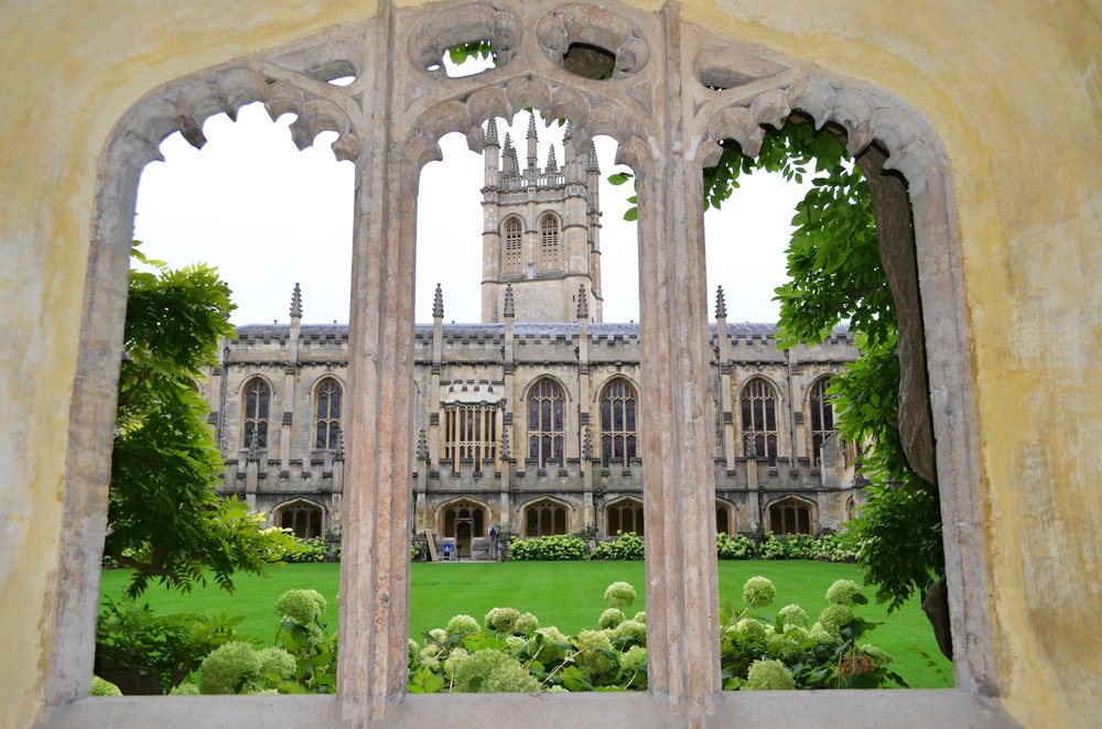 Oxford 11.jpg