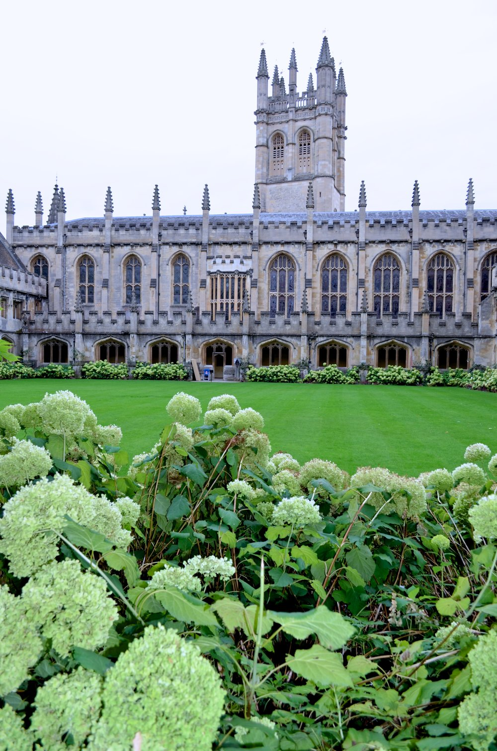 Oxford 13.jpg