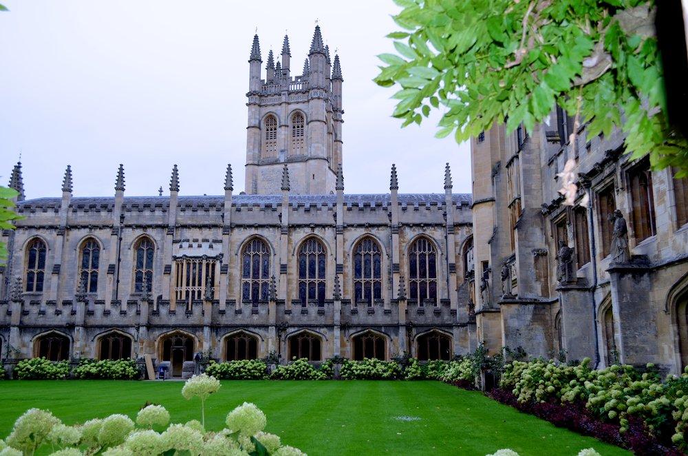 Oxford 14.jpg