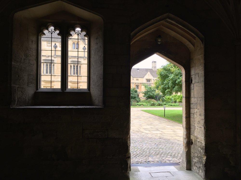 Oxford 15.jpg