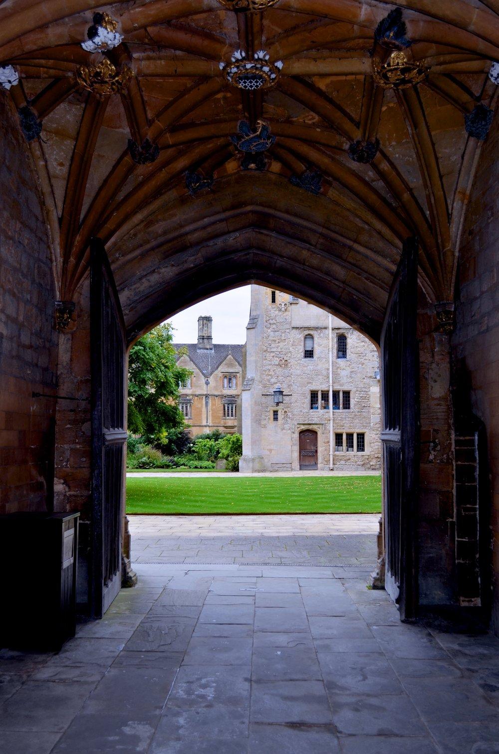 Oxford 16.jpg