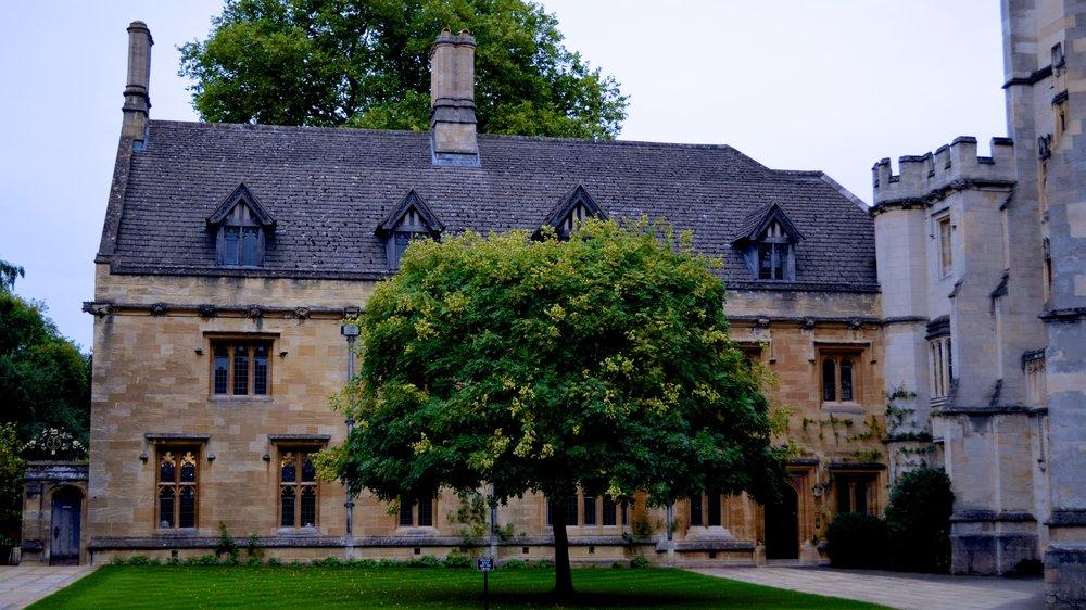 Oxford 18.jpg