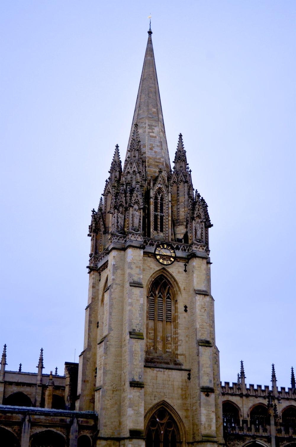 Oxford 23.jpg