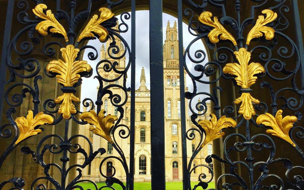 Oxford 25.jpg