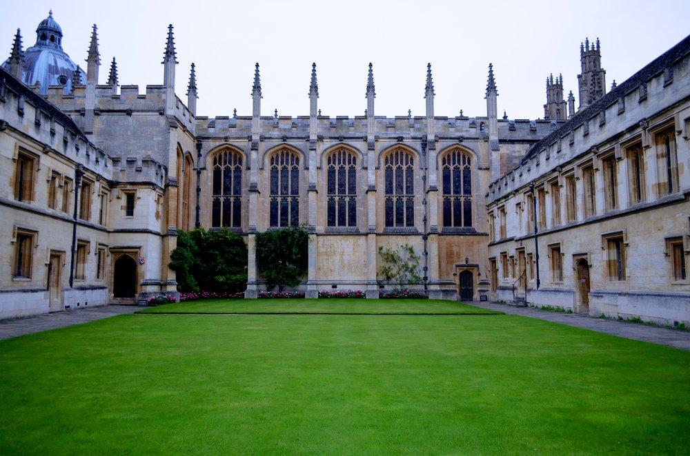 Oxford 24.jpg